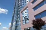 BEA Centrum Olomouc 2
