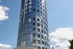 BEA Centrum Olomouc 3