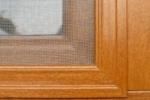 20 Okenní síť proti hmyzu1