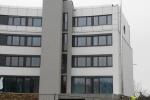 Campus Brno 1