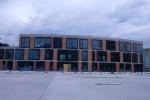 Bea Campus 1