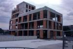 Bea Campus 2