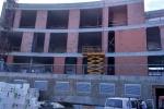 Bea Campus 3