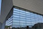 Olympijské centrum 3