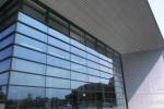 Olympijské centrum 4