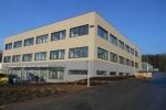 Ovocnářský výzkumný institut Holovousy
